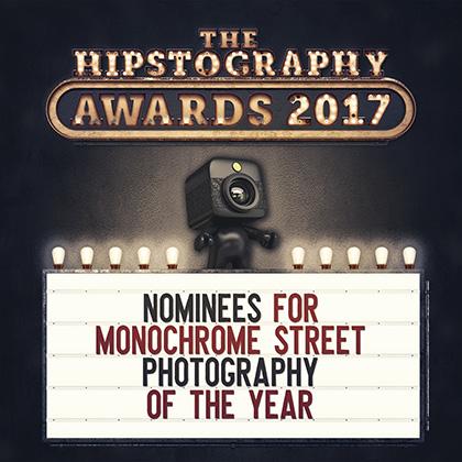 Awards-2017-Nominees-Monochrome-Street-00