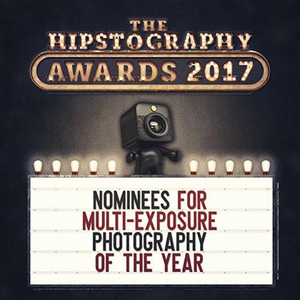 Awards-2017-Nominees-Multi-Exposure-00
