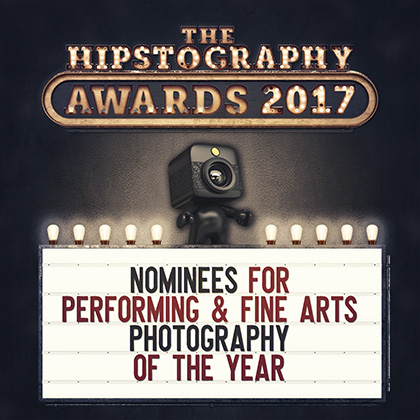 Awards-2017-Nominees-Performing-00