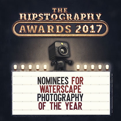 Awards-2017-Nominees-Waterscape-00