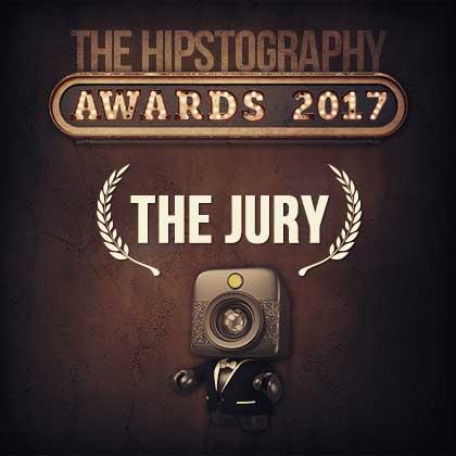 Awards-Jury-2017-00
