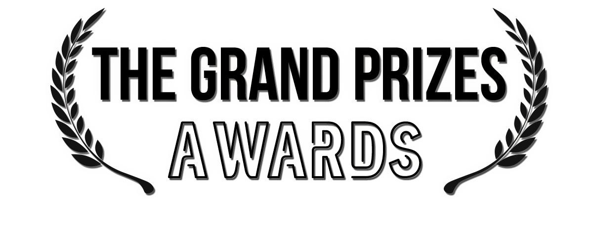 Grand-Prizes-Awards