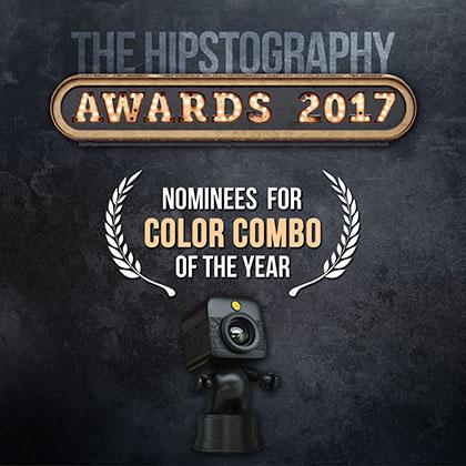 Nominees-Combos-Color-00