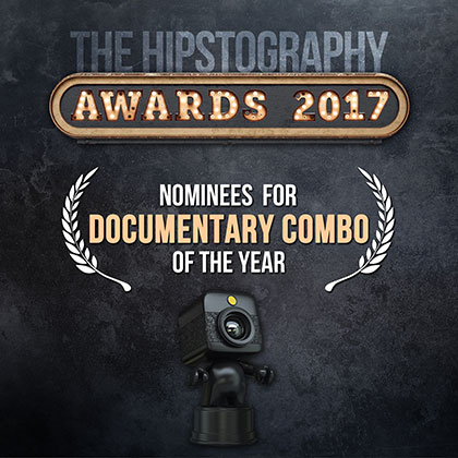 Nominees-Combos-Documentary-00