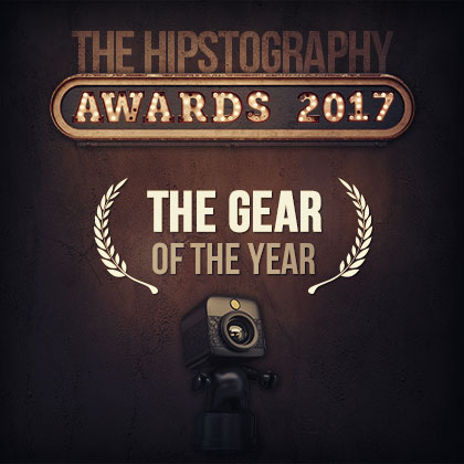 Nominees-Gear-00