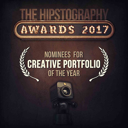 Nominees-Portfolio-Creative-00