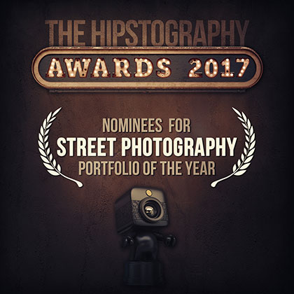 Nominees-Portfolio-Street-00