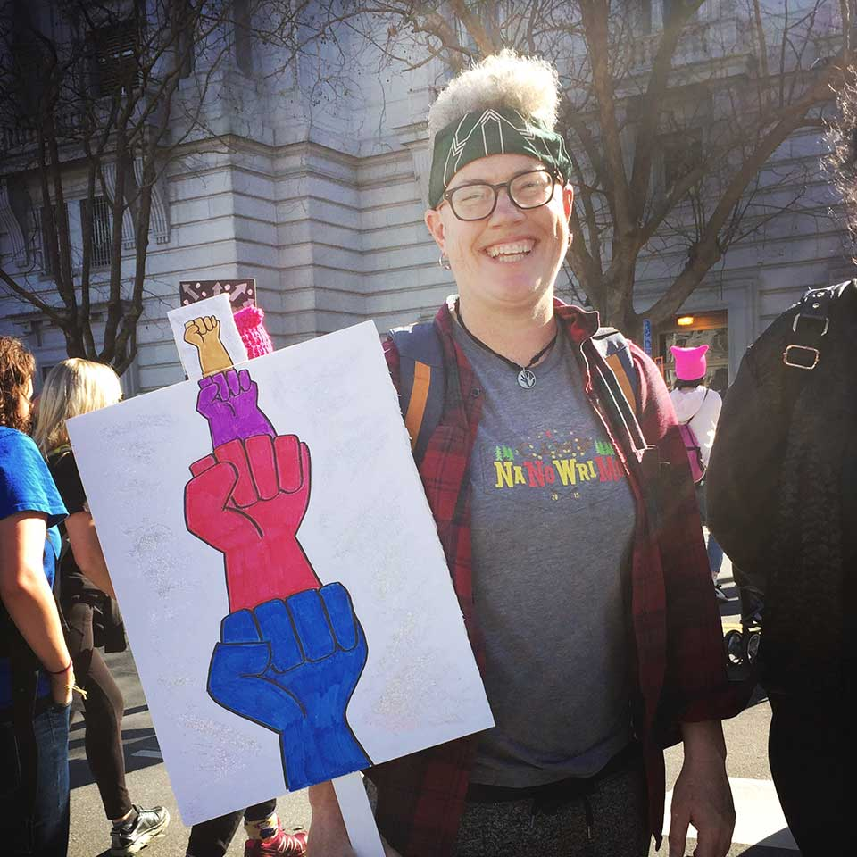 David-Brown-Women-Marches-2018-03