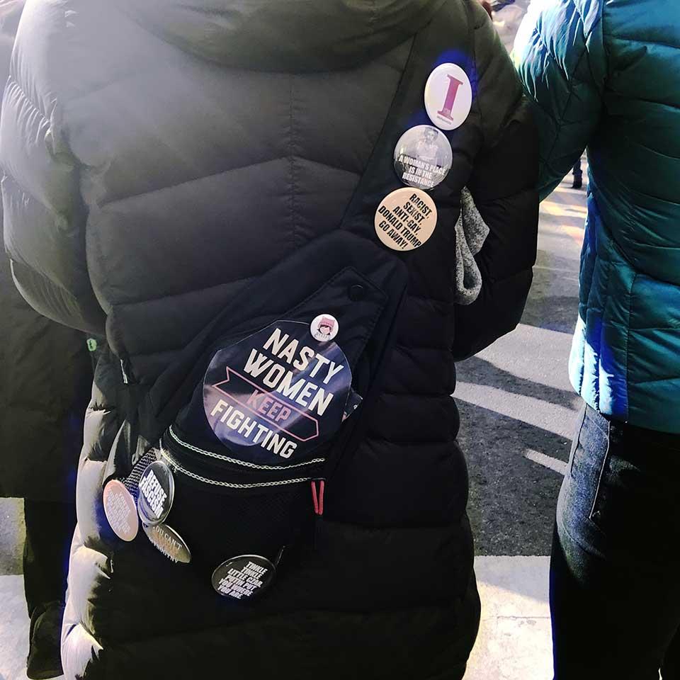 Jeanette-Vazquez-Women-Marches-2018-03