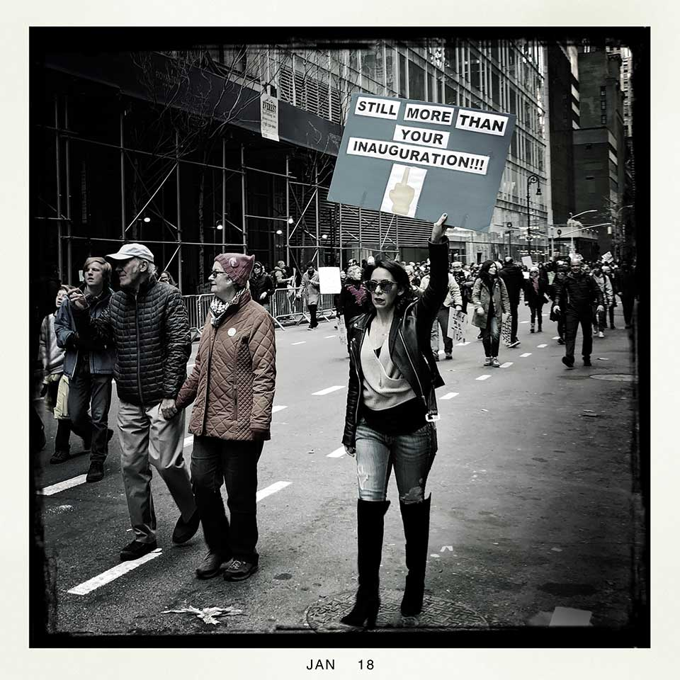 Laura-Fried-Women-Marches-2018-06