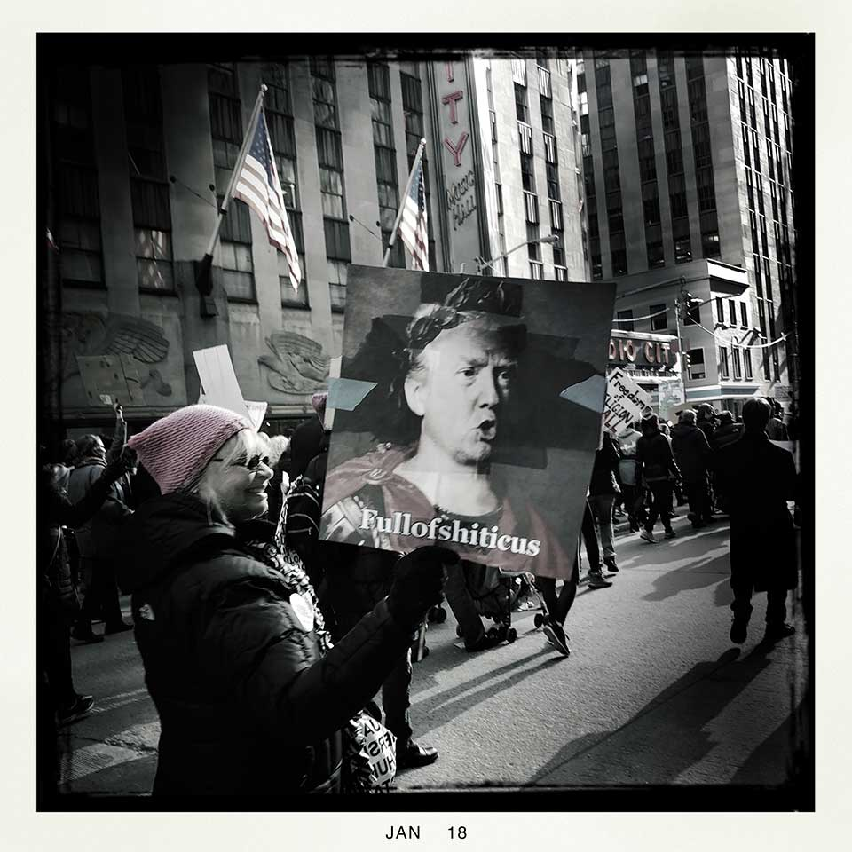 Laura-Fried-Women-Marches-2018-13