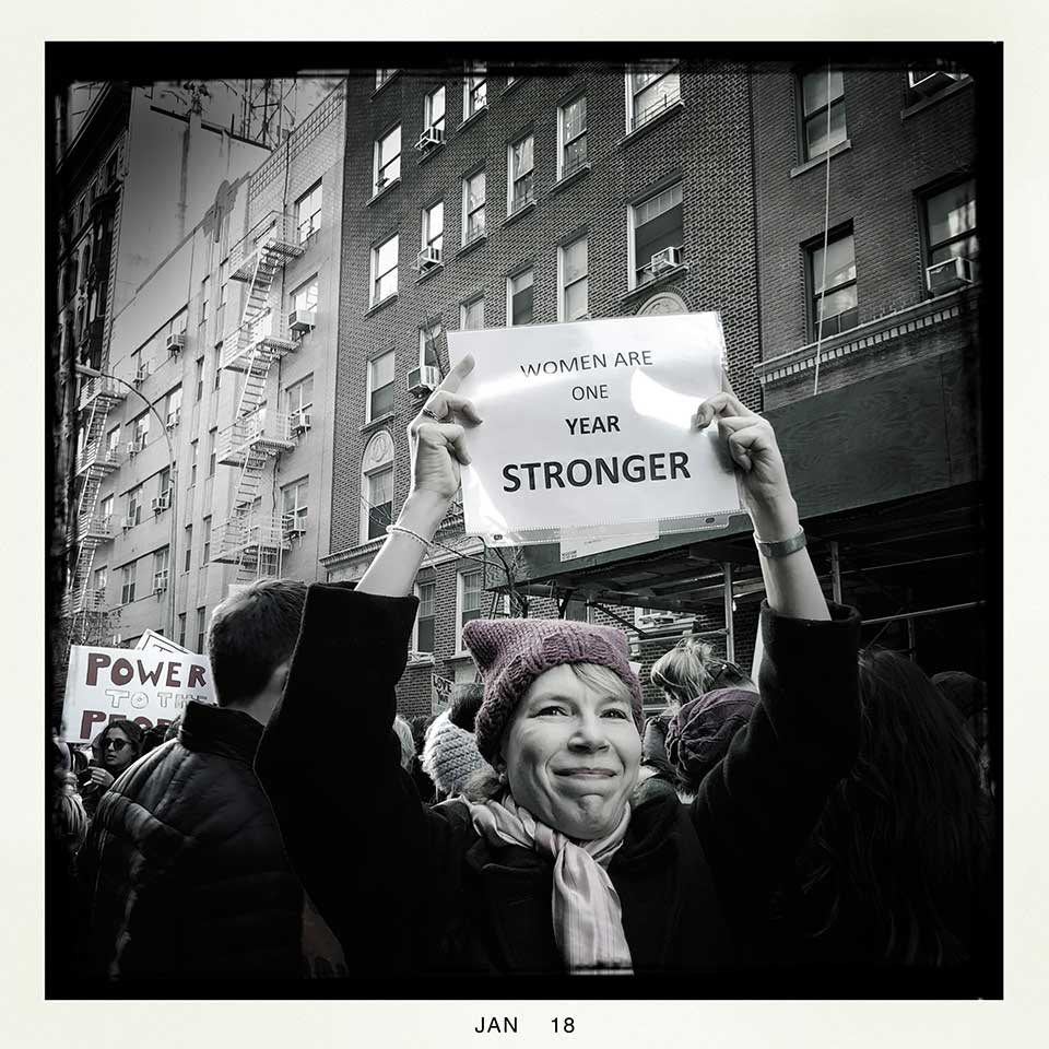 Laura-Fried-Women-Marches-2018-15