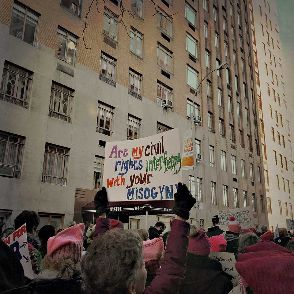 Lydia-Cassatt-Women-Marches-2018-01