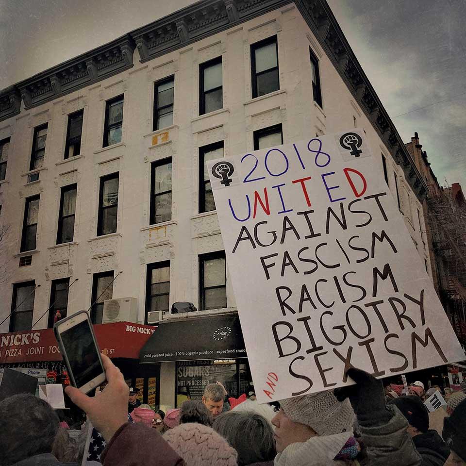 Lydia-Cassatt-Women-Marches-2018-03