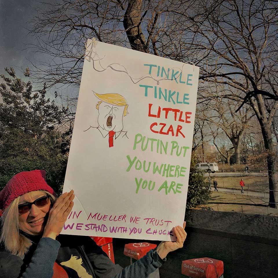 Lydia-Cassatt-Women-Marches-2018-11