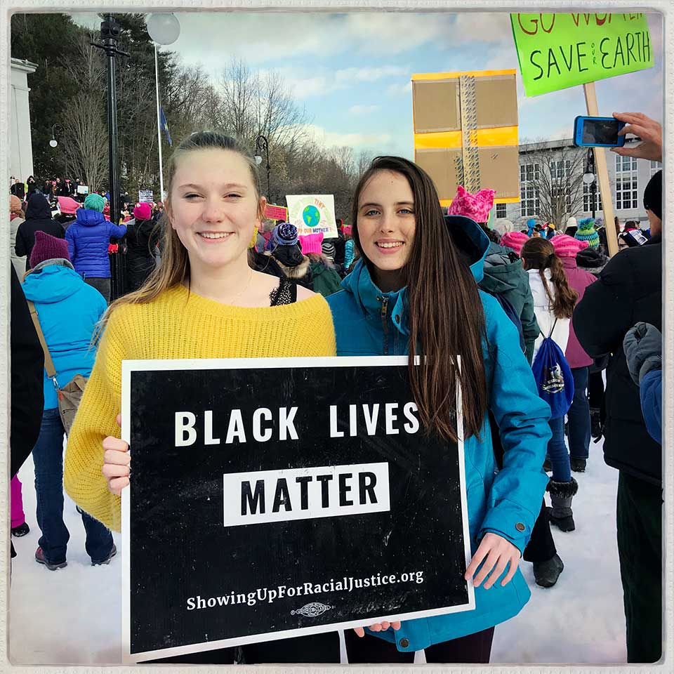 MaryJane-Sarvis-Women-Marches-2018-02