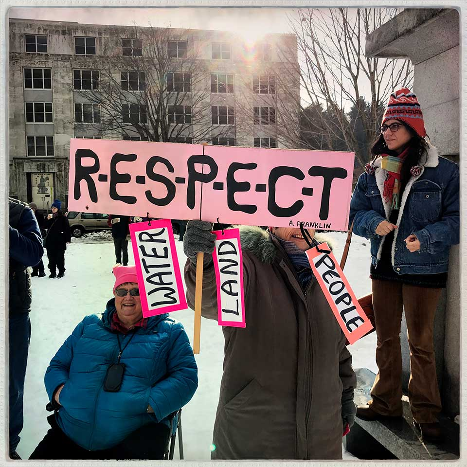 MaryJane-Sarvis-Women-Marches-2018-13