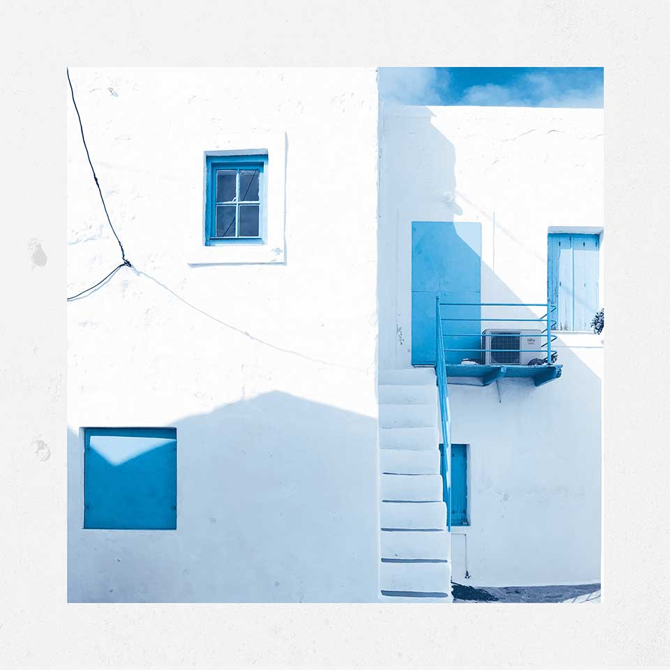 Stavros-Dimakopoulos-Cycladic-Squares-02