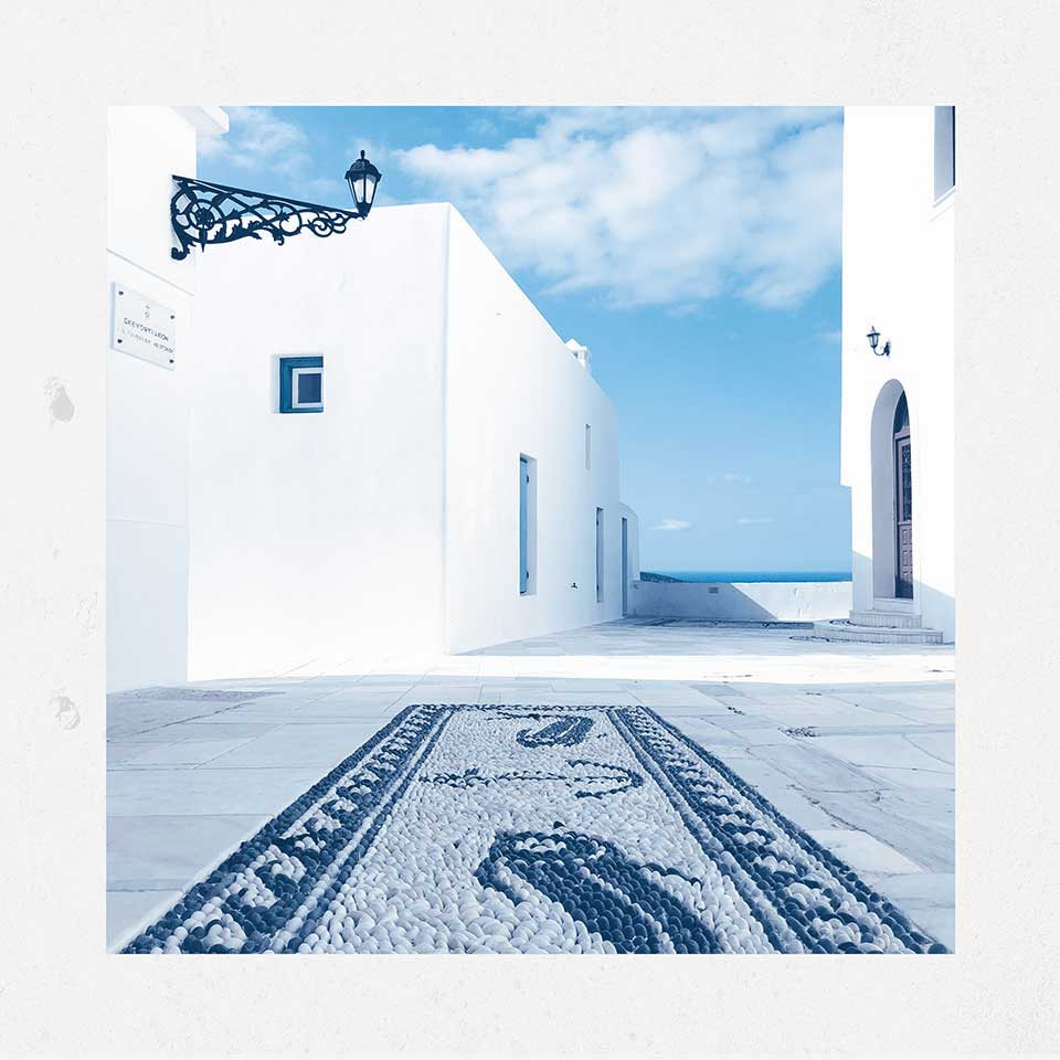 Stavros-Dimakopoulos-Cycladic-Squares-03