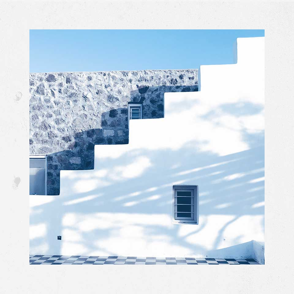 Stavros-Dimakopoulos-Cycladic-Squares-13