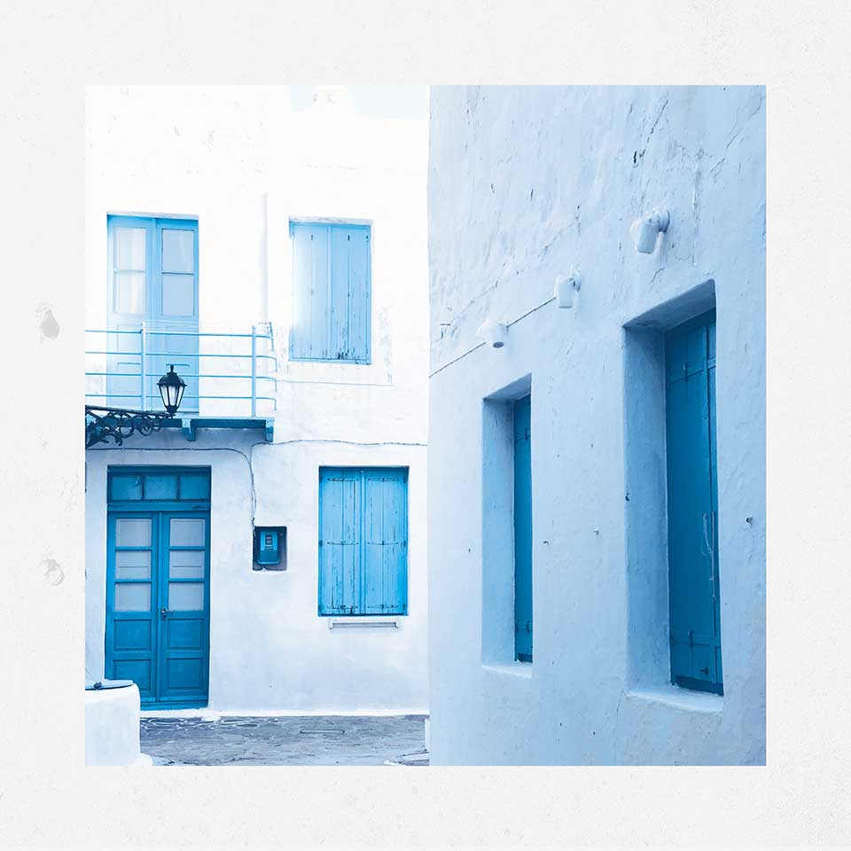 Stavros-Dimakopoulos-Cycladic-Squares-15