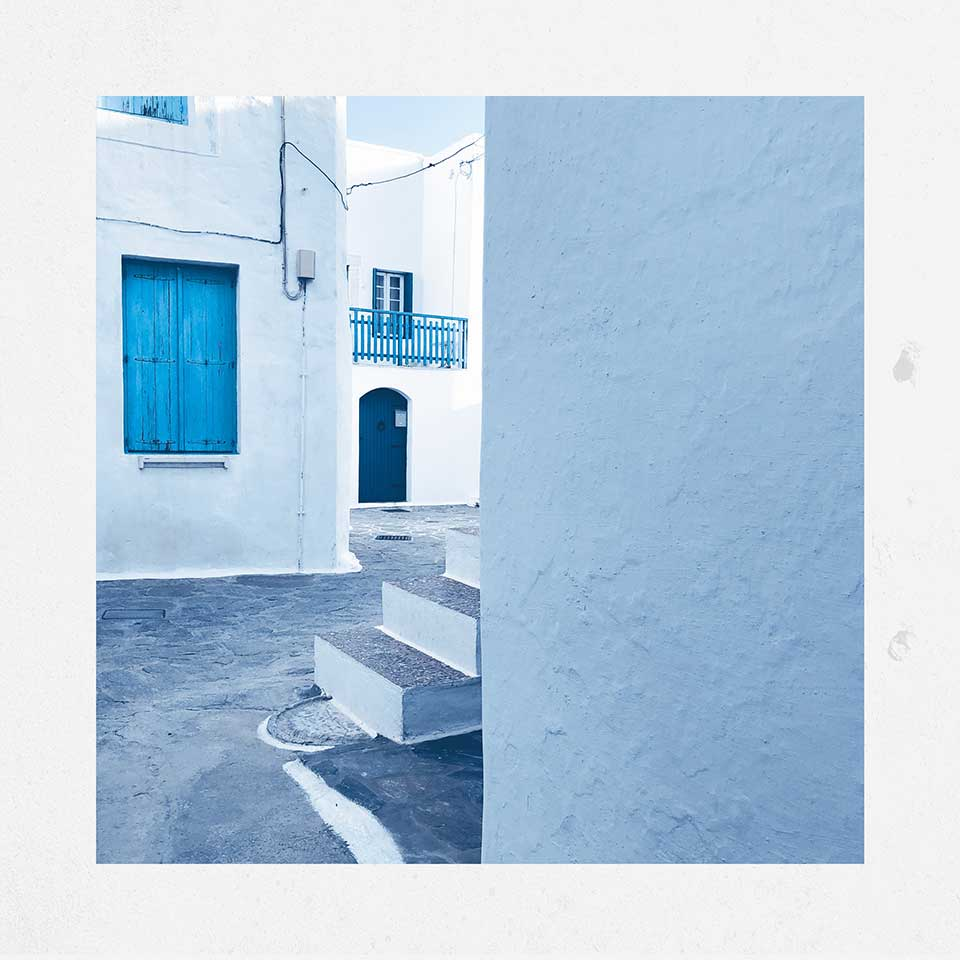 Stavros-Dimakopoulos-Cycladic-Squares-18