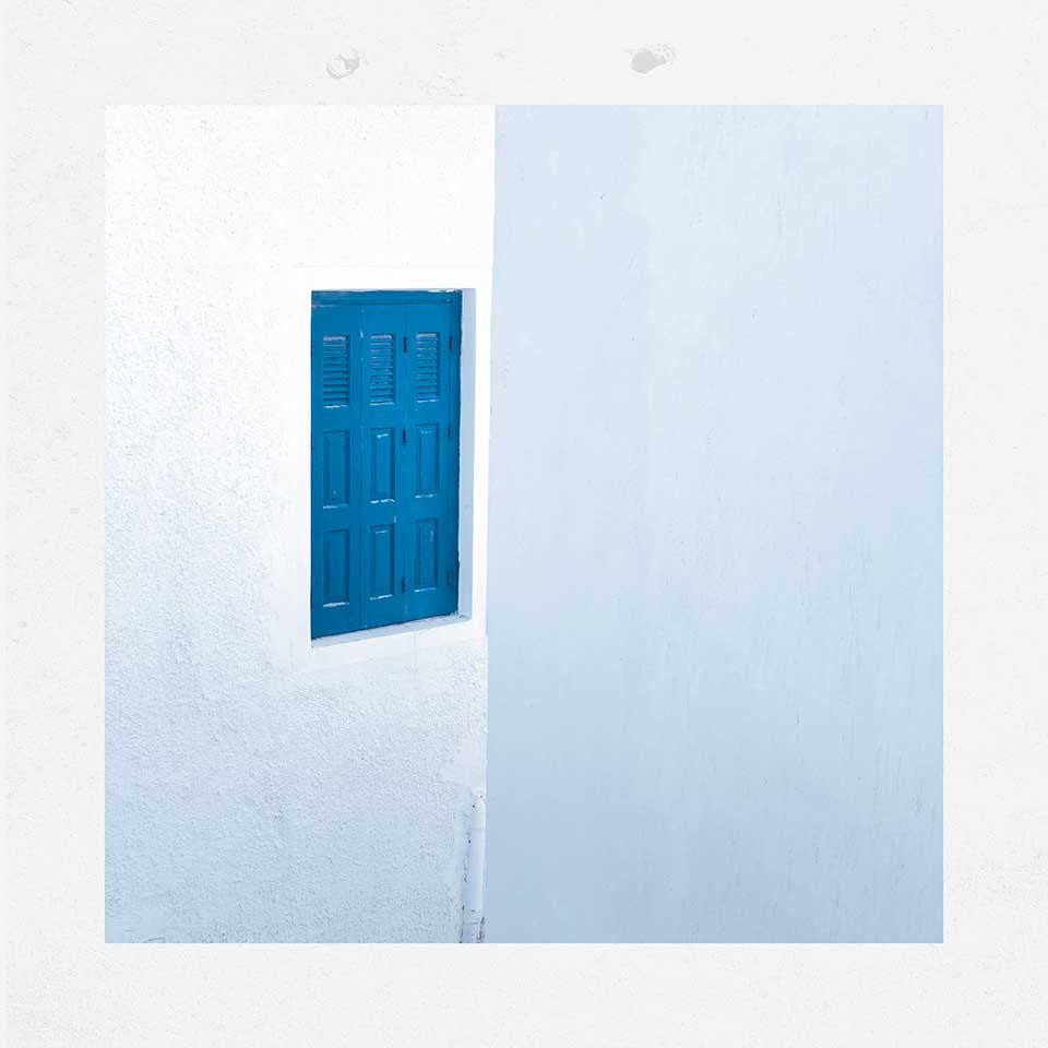 Stavros-Dimakopoulos-Cycladic-Squares-19