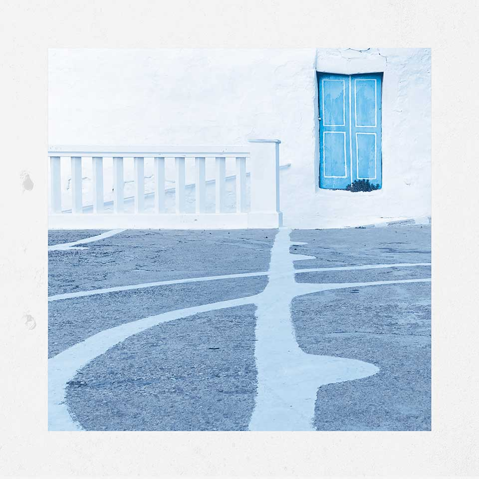 Stavros-Dimakopoulos-Cycladic-Squares-20