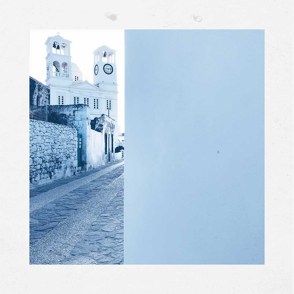 Stavros-Dimakopoulos-Cycladic-Squares-21
