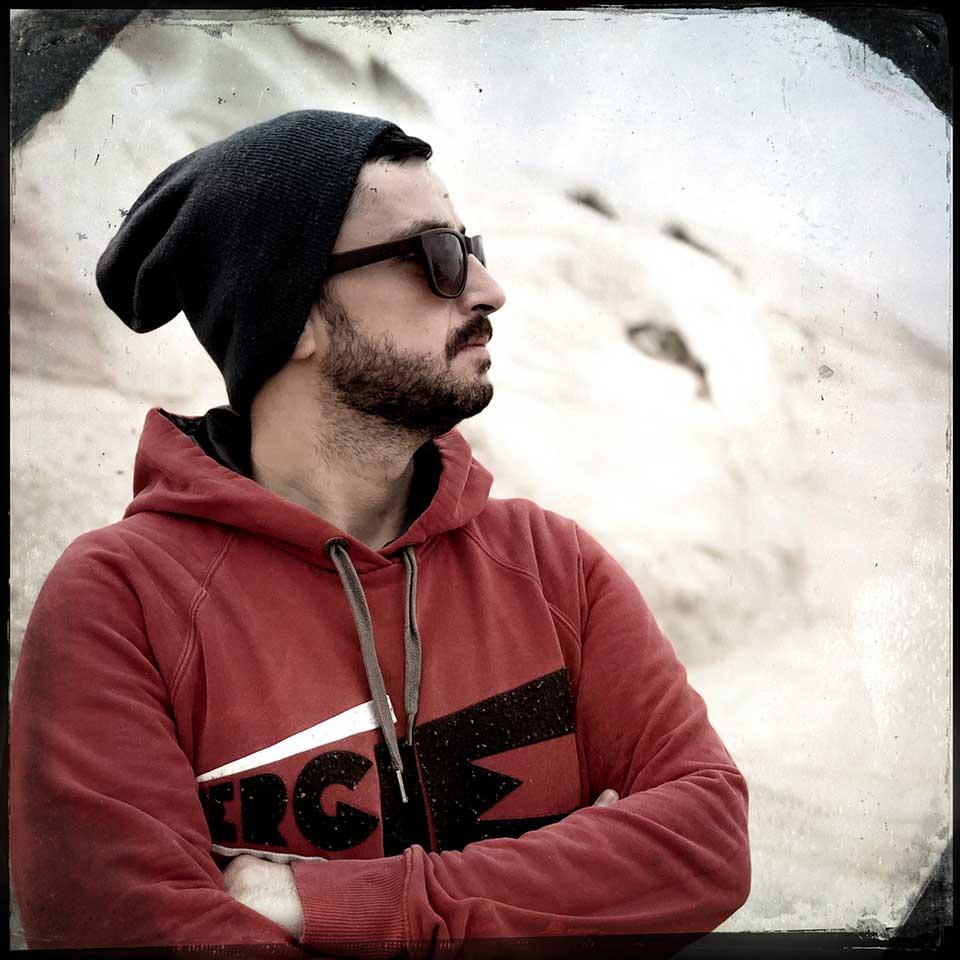 Stavros-Dimakopoulos-Cycladic-Squares-Portrait