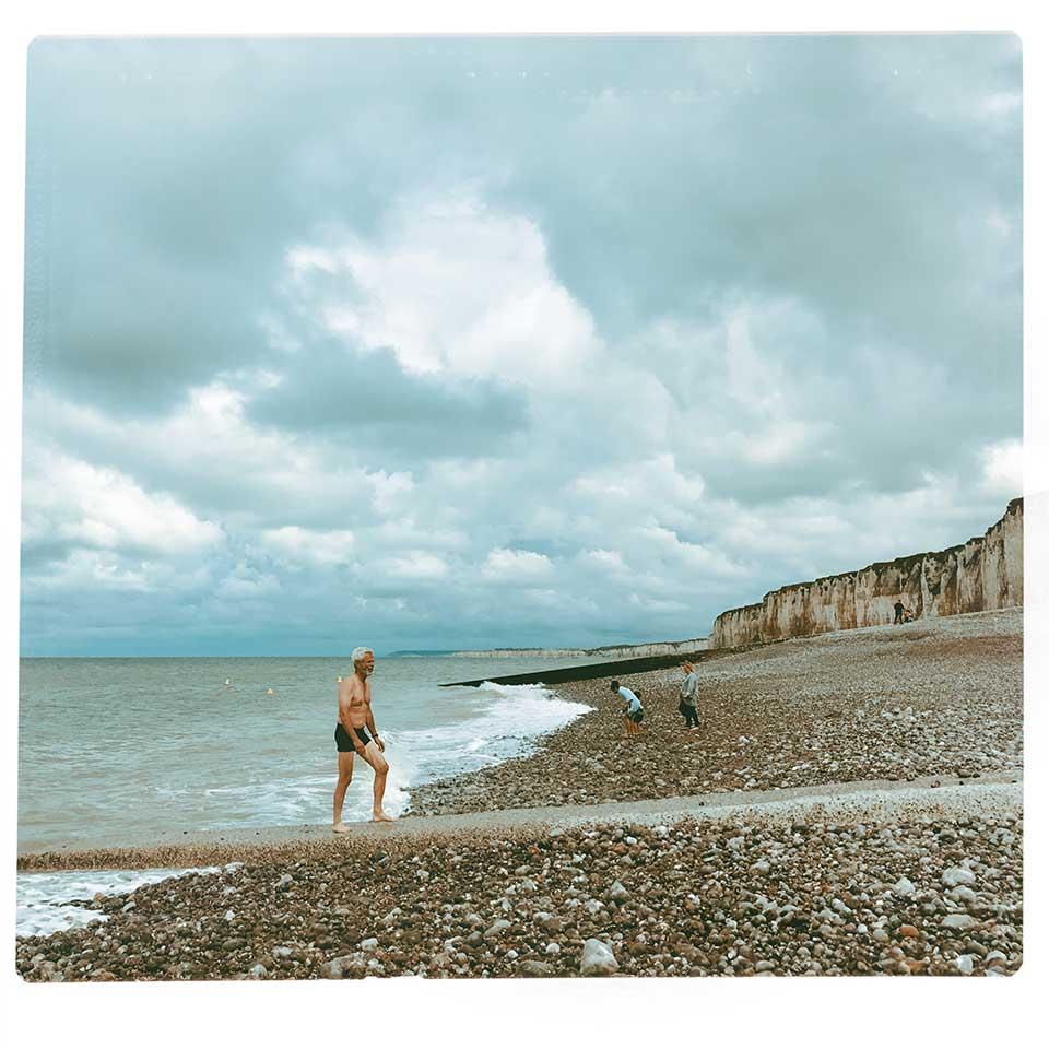 Anita-Elle-Normandie-2018-07