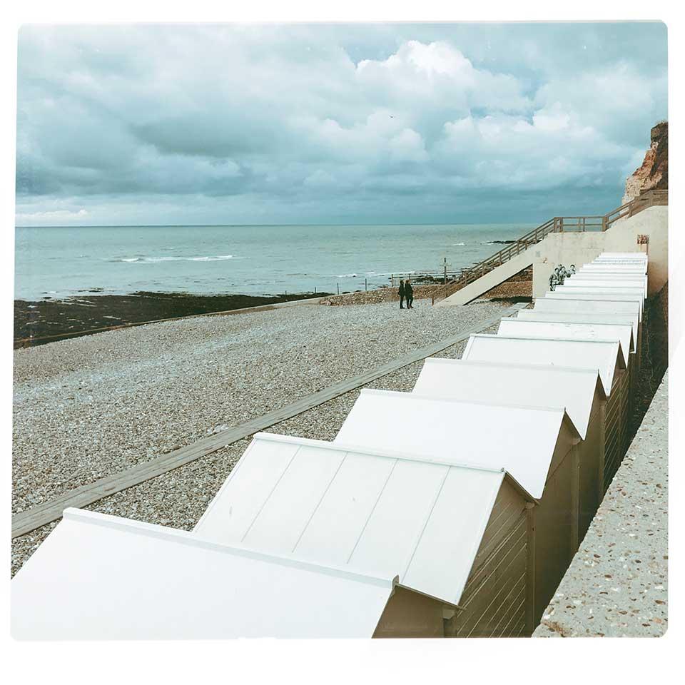 Anita-Elle-Normandie-2018-08