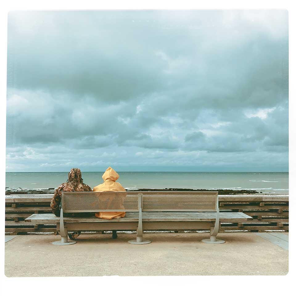 Anita-Elle-Normandie-2018-09