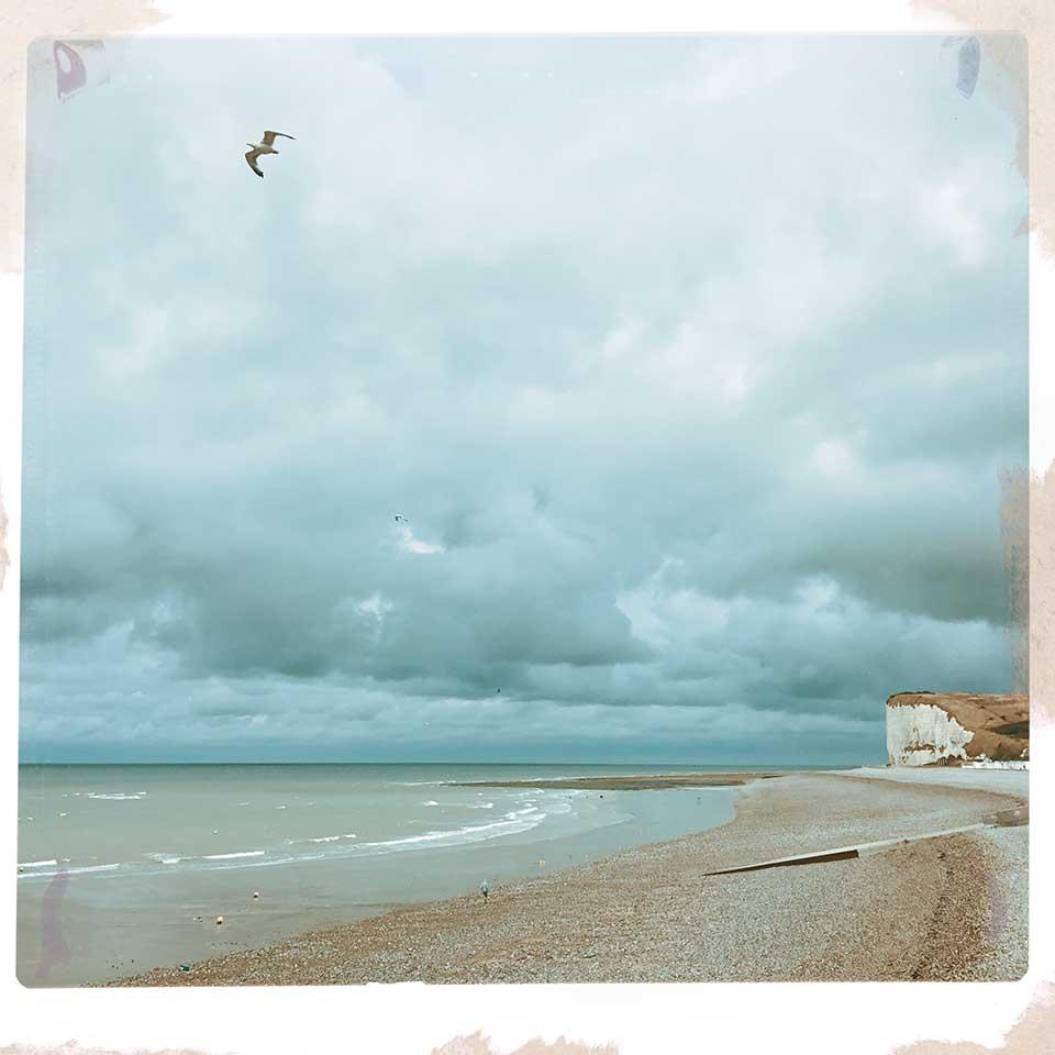 Anita-Elle-Normandie-2018-10