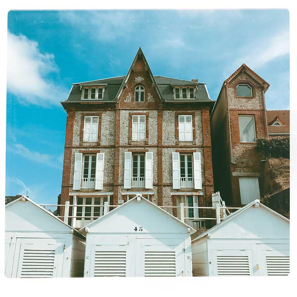Anita-Elle-Normandie-2018-13