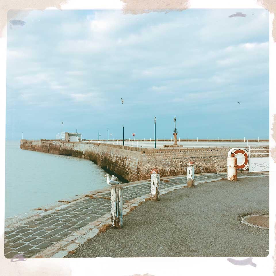 Anita-Elle-Normandie-2018-16