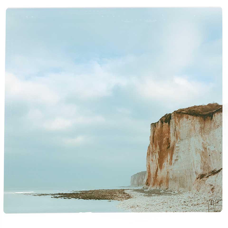 Anita-Elle-Normandie-2018-21