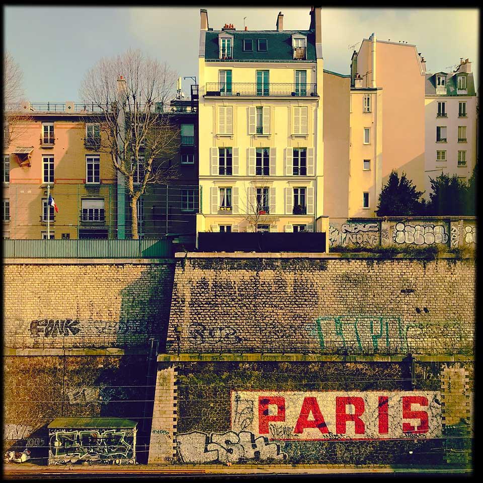 Anita-Elle-Soul-Paris-01