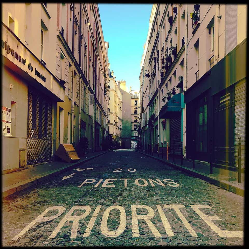 Anita-Elle-Soul-Paris-05