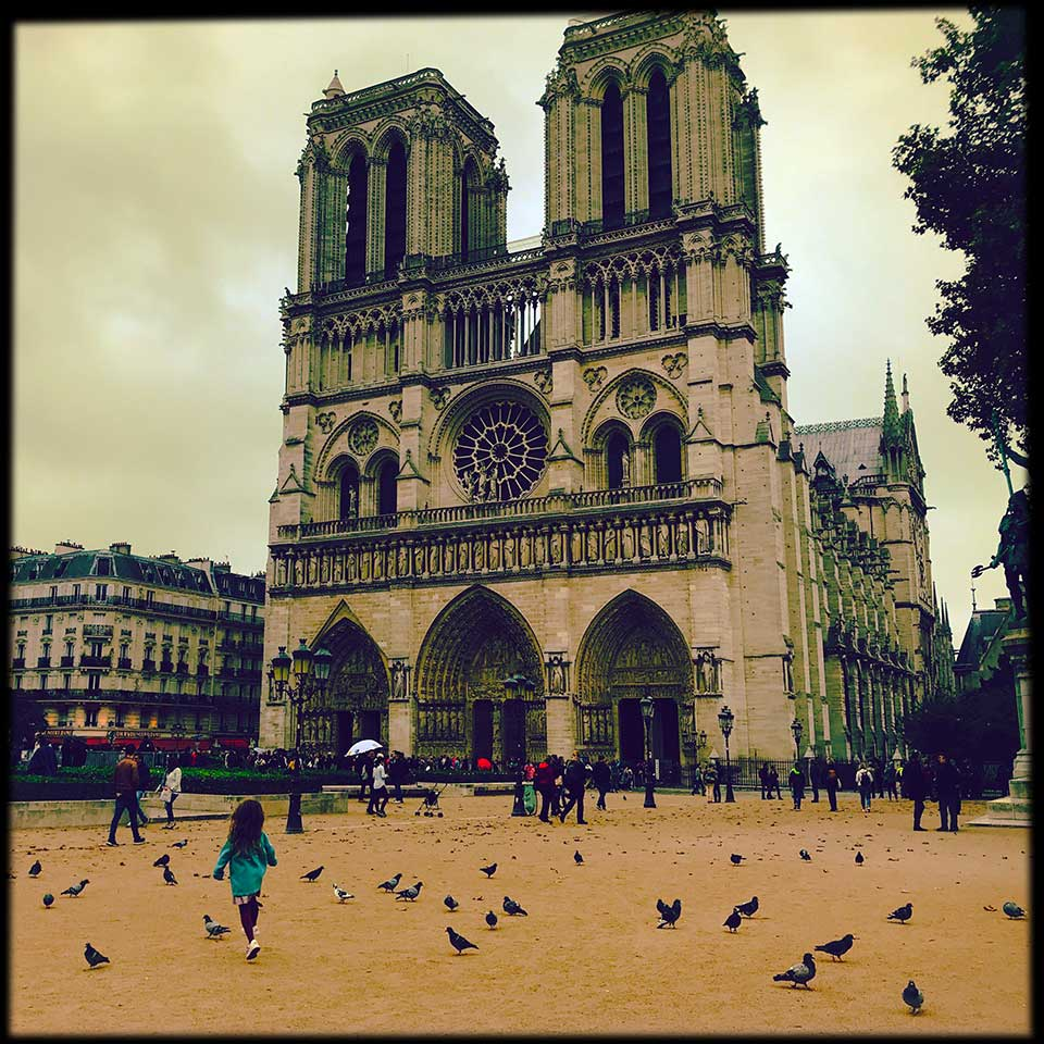Anita-Elle-Soul-Paris-06