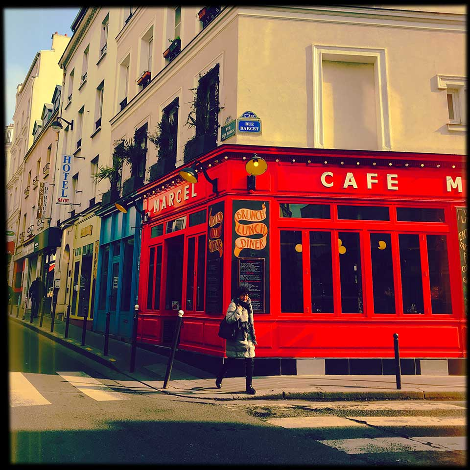 Anita-Elle-Soul-Paris-13