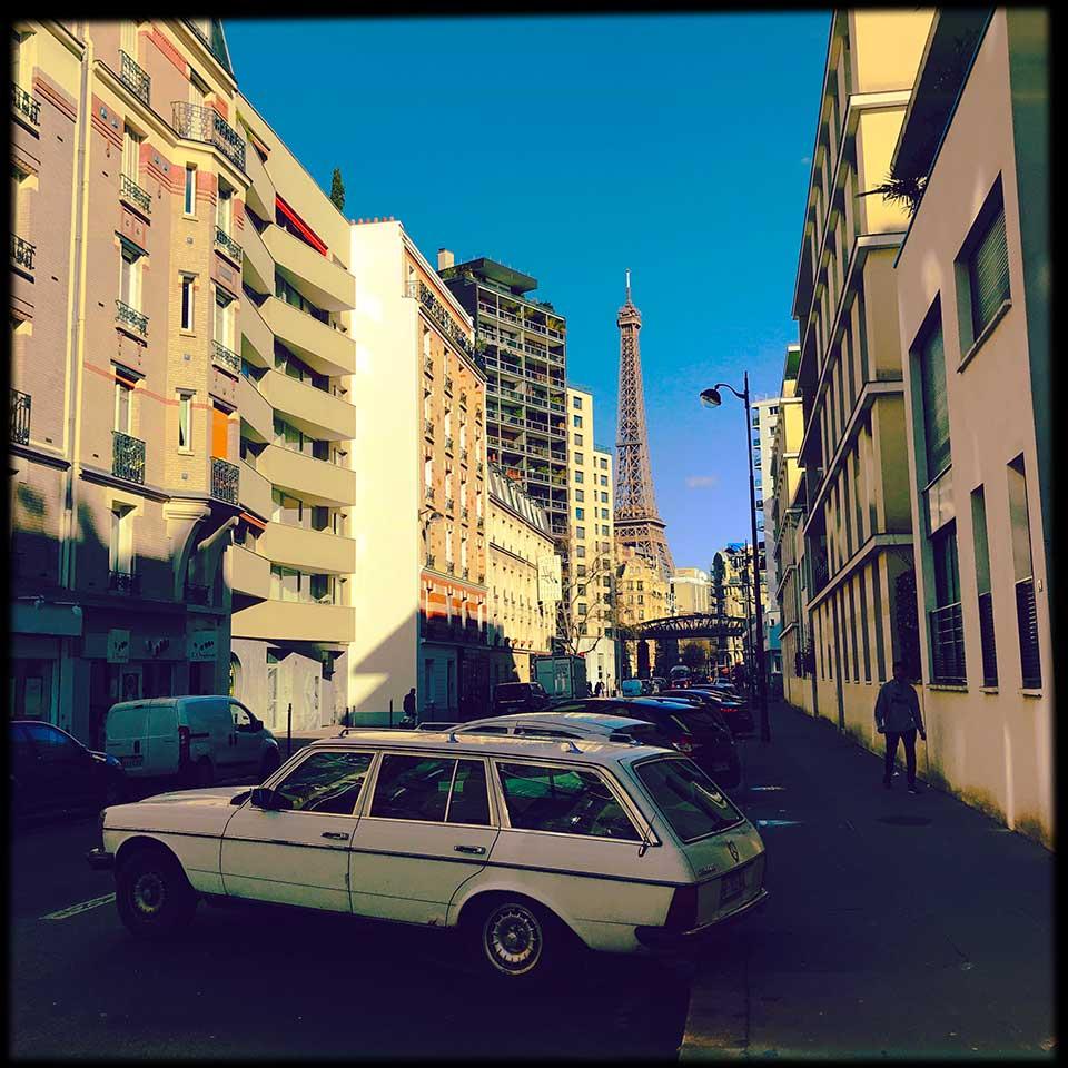 Anita-Elle-Soul-Paris-15