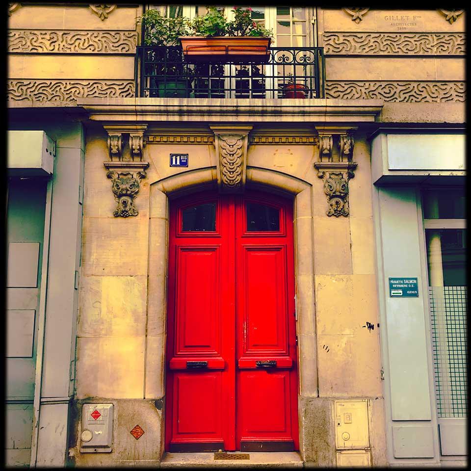 Anita-Elle-Soul-Paris-18