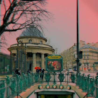 Anita-Elle-Umbrellas-Paris-00