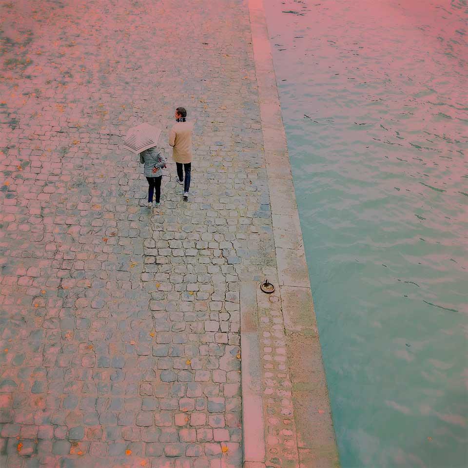 Anita-Elle-Umbrellas-Paris-01