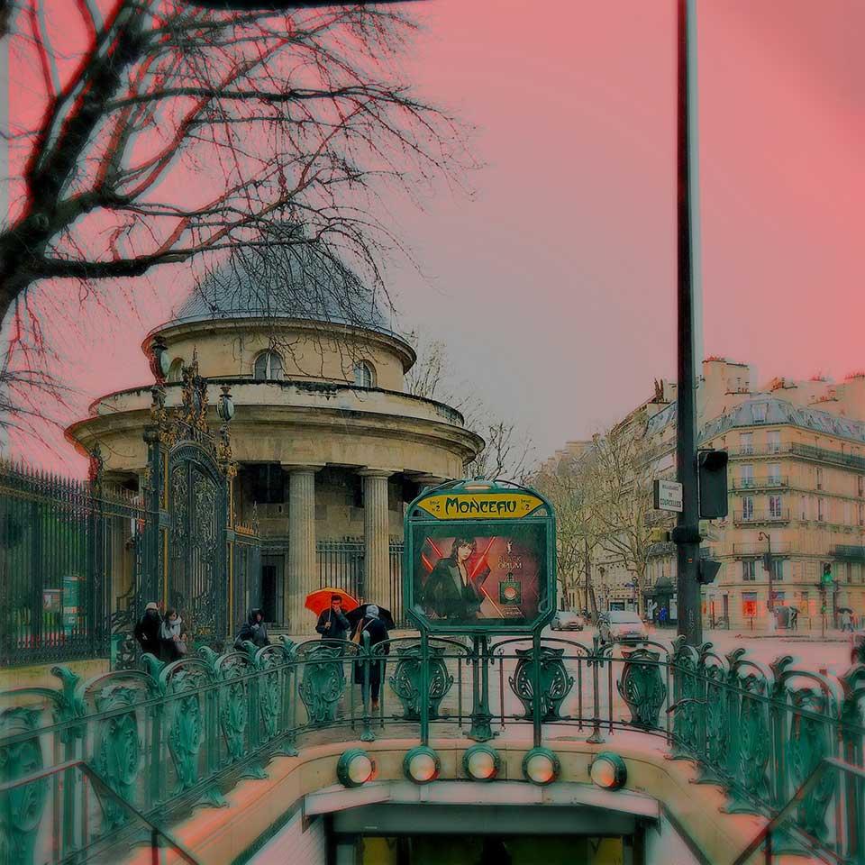 Anita-Elle-Umbrellas-Paris-02