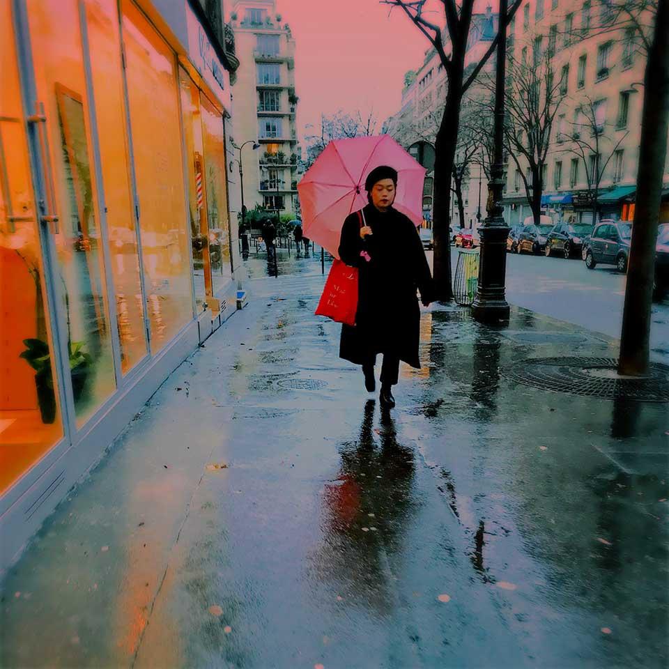 Anita-Elle-Umbrellas-Paris-03