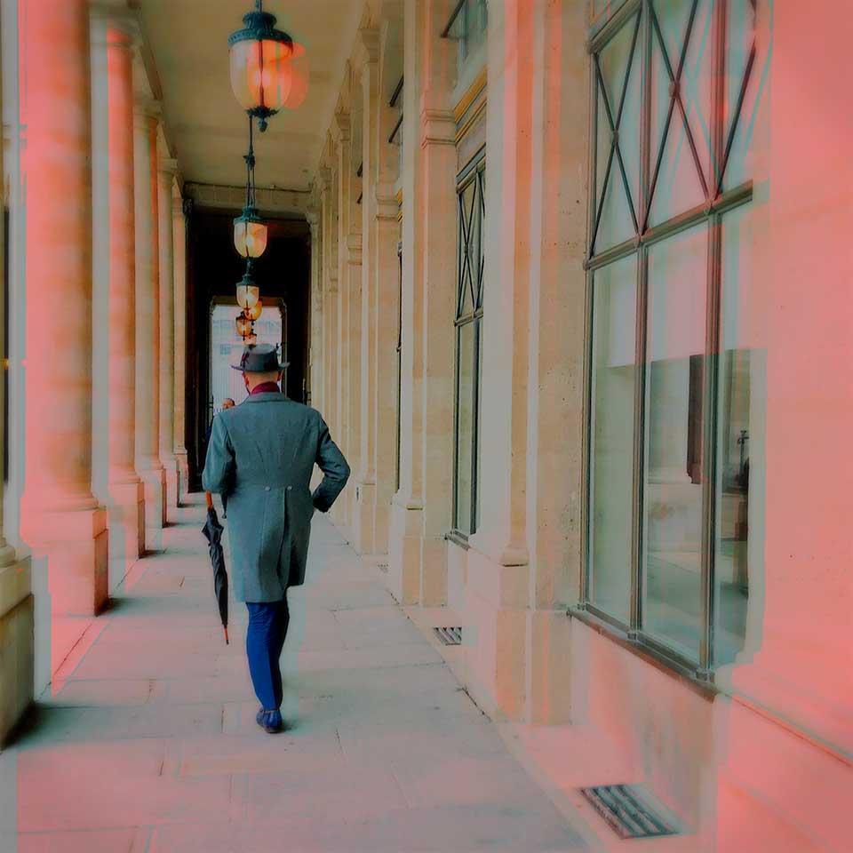 Anita-Elle-Umbrellas-Paris-16