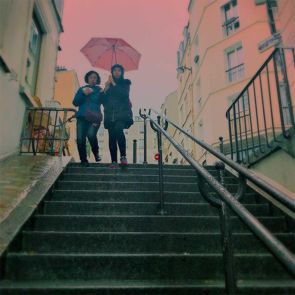 Anita-Elle-Umbrellas-Paris-20