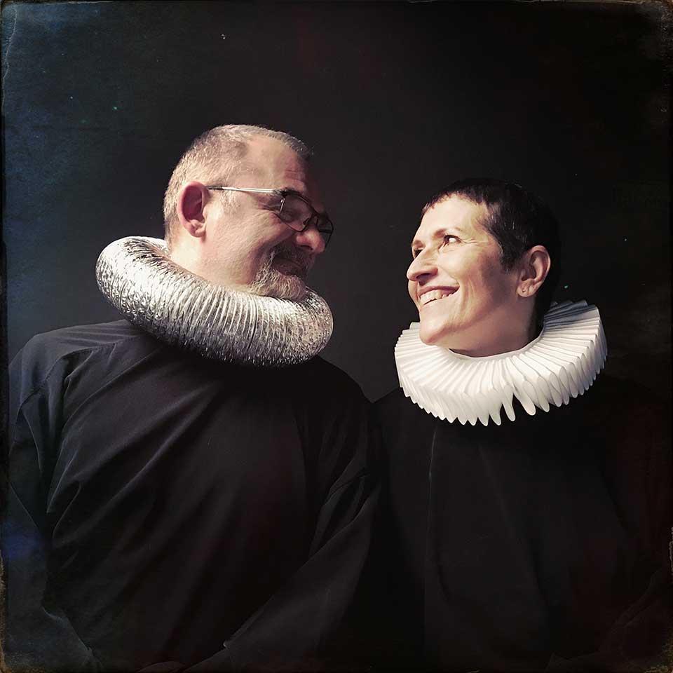 Berlewen-Jolixor-Fraise-09